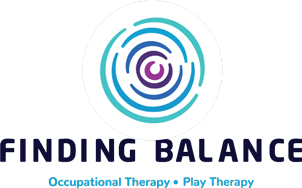 Finding Balance Occupational Therapy